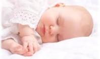 Uyku Problemi Olan Çocuklarda Araştırılması Gerekenler