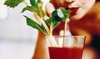 Sağlıklı Beslenelim Derken…