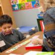 Otizmde Eğitsel Terapiler (1)