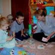 Otizm'de Eğitsel Terapiler (3)
