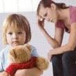 Biz Otizm Aileleri Çok  Şey Mi İstiyoruz?
