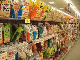 Otizmlilerin Beslenmesinde Uyarıcı Gıdaları Kontrol Etmek Neden Önemli?
