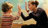 Otizmli Çocukla İletişimde İletişimsizlik