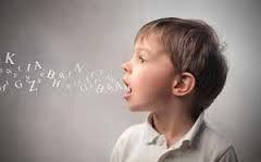 Otizm ve Down Sendromunda Konuşma Bozuklukları Terapisi (4)
