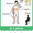 Aşırı Geçirgen Bağırsak Sendromu (Leaky Gut)