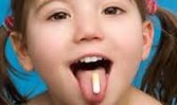 FDA uyardı: Bazı Antibiyotiklerin Çok Ciddi Yan Etkileri Var !
