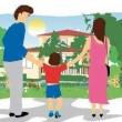 Otizm ve Eğitim Mücadelemiz (2)