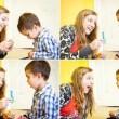 Otizm'de Eğitsel Terapiler (2)