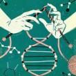 Kanser ve  Otizm Arasında  Şaşırtıcı Bağlantı …