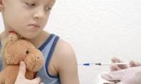 CDC'nin Aşılar ve Otizm Konulu Araştırmasındaki Eksiklikler ve Yanlı Tutumu Eleştirildi…