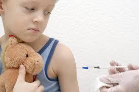 aşılar 1