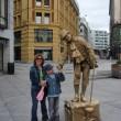 Bir Otizmli Çocuk ile Seyahat ve Gezi Notları…