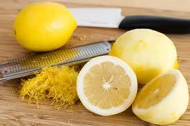 limon dondurma 2