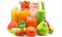 Organik Gıdaları Nasıl Anlarız