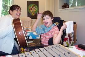müzik otizm 2