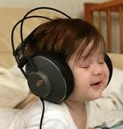 müzik otizm