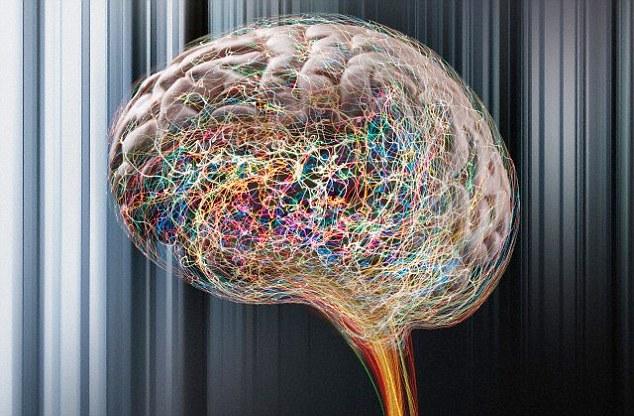 otizm  epilepsi