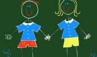 Otizmli Çocuk ve Kaynaştırma – 2