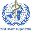 Dünya Sağlık Örgütünden Uyarı;  Kurşun Zehirlenmesi Çocuklarda Zihinsel Engellilik Yapıyor !