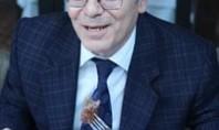 Prof Dr. Ahmet Aydın ve  Otizm Üzerine Söyleşi…