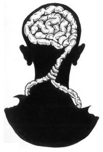 2.beynimiz barsaklarımız