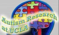 UCLA, Otizmin İlk Fonksiyonel Genetik Risk Haritasını Çıkardı