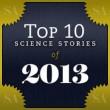 Amerikan Science'a Göre 2013'ün En Önemli 10 Gelişmesi ve Otizm…