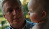 İleri Yaşta Baba Olmak Otizm Riskini Artırıyormuş…