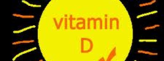 Gebelikte D Vitamininden Zengin Beslenmek Çocuklarda Allerjileri Önler