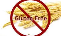 Gluten Hassasiyeti ve 10 Belirtisi