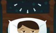 Yapılan bir çalışmaya göre, otizmli gençlerdeki uykusuzluk ağrıdan…