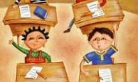 Otizmli  Öğrencisi Olan Öğretmen Ne Yapmalı?