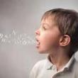 Çocuklarda Dil Sorunlarının Erken Tespiti Önemli