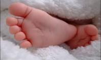 Doğum Komplikasyonları Otizm Riskini Artırabilir