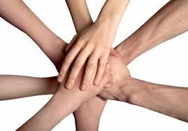 birlik beraberlik