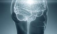 Otizmlilerin Nöronları, Gözlere Değil, Ağızlara Karşı Daha Hassas Çıktı.