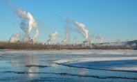 Son Bilimsel Yayına Göre; Otizm ve Diğer Bilişsel Bozukluklar Endüstriyel Kimyasallardan