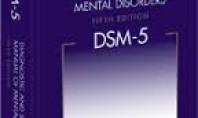 Otizmde Abartılmış Tanı Kriterleri Vardı Da DSM-V İle Aşağıya Mı Çekildi?