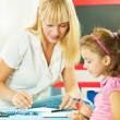 Otizmli Öğrencilerin Eğitiminde Birkaç İpucu