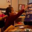 Otizmlilerin eğitiminde Temple Grandin'den birkaç ipucu