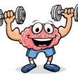 Beden ve Ruh Sağlığı İçin Küçük Yaşlarda Bağırsak Bakterilerinize Egzersiz Yaptırabilirsiniz.