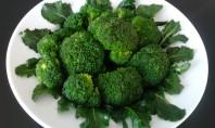 Brokoli Ve Turpgiller Otizm Semptomlarına İyi Gelir mi