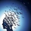 Tekrarlayan Depresyonda Farkındalık Tabanlı Bilişsel Terapi Antidepresanların Yerini Alabilir