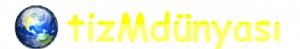 otizmdünyası logo son