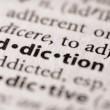 Diyabet İlacı Bağımlılık Tedavisinde Kullanılabilir