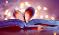 Okuma Alışkanlığı Kazanmak (1)