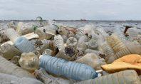 2050 Yılında Okyanuslarda Balıktan Çok Plastik Olacak
