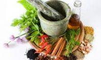 Aristolochic Asit İçeren Bitkisel İlaçlar Kansere Yol Açabiliyor